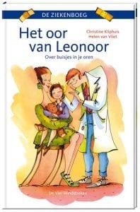 Het oor van Leonoor