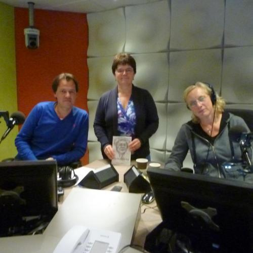 Dit is de Dag (NPO Radio 1)